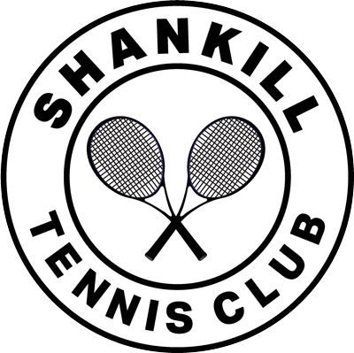 Shankill Tennis Club
